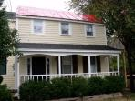 Moonshine Cottage Adorable 2 bdrm Harpers Ferry
