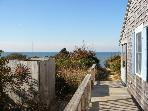 True Waterfront home in Eastham
