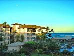 ONE Bed OCEAN & POOL view INTERIOR SA $249 CALL NOW