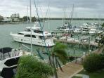 Clearwater Beach Waterfront Condo - Bayside 19
