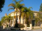 STRADELLA COURT MANSION/Perfect for Special Events