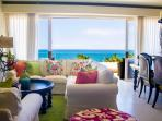 4 BR Penthouse,Marival Residences,Stunning views