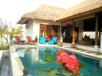Villa Uluwatu 2bd  for rent in BALI