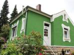 LLAG Luxury Vacation Home in Aachen - 657 sqft, comfortable, relaxing, best for families (# 2984)