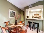 Mountainside Dining Frisco Lodging Vacation Condo Rentals