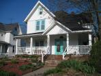 Beautiful beach house taking reservations for summ