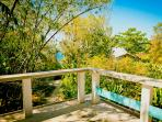 Charming & Spacious Seaside House--SPECIAL OFFER