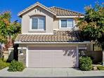 Gated * Panoramic View * Gorgeous Appointed Home