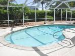 Montego Ct - MON921 - Only 0.6 Miles to the Beach!