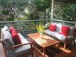 Carramar @ Marcus, Sunshine Coast - Pet Friendly