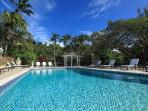 Sandy Lane - Vistamar at Sandy Lane, Barbados - Ocean View, Gated Community, Pool