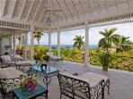 PARADISE TMW -  83814 - MUST SEE | DELUXE | 2 BED VILLA SUITE | MONTEGO BAY