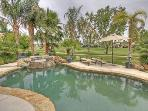 PGA West-Palmer Course Home-3 Bdrm-3 Bath-Pool/Spa