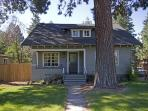 Pet Friendly, Hot Tub - Close to River Trail, Downtown