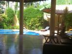 Luxury 2/3 bedroom Villa in Sanur Bali with free wi-fi