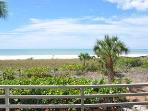 Somerset - SOM111 - 3-Bedroom Beachfront Condo!