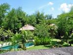 4 br villa Near Seminyak Beach, Superb Location