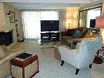 1 Bedroom/1 Bath Condo at Chateau Blanc- Unit 5