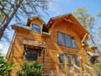Cloud Nine - 5BR/5BA, Sleeps 18