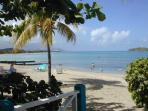 Chenay Bay-Small Boutique Resort, Amazing Beach