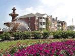 Furnished 2-Bedroom Apartment in East Lexington