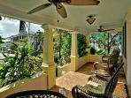 On Hemingway's Rounds ~ Monthly Rental