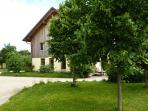 Vacation Apartment in Uberlingen - ideal, beautiful, relaxing (# 3306)