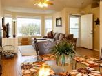 Welcome Home to SE Boise-Close to Downtown, Micron
