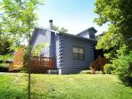 Woods Edge Cabin IN Branson- NO CLEANING FEES!