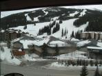 Telemark LodgeCopper Mountain Discount Lift ticket