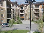 IW3313 - Invermere Lakefront Condos - Windermere Pointe - Bruce Bldg