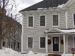 Simple Elegance in the Heart of Stowe Village - Spacious Tri-Level Townhouse (3002)