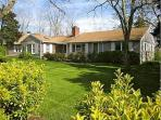635 Campground Road - OLEVY