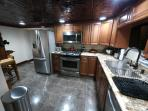 5 Star Furnished 2 Bedroom Luxory...Pittsburgh PA