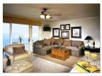 2 bdrm, Luxury on the waters edge- Village location.