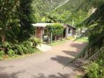 The Cheeky Tui Holiday Cabin, Lake Tarawera
