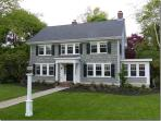 58 Pin Oak Way - FJAY