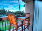 Beautiful 1 bedroom, 1 bath Maui Condo!