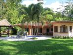 View, Value & Privacy - Outstanding Home with Pool