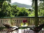 Cactus Flower Cottage- 1 Bedroom Peaceful Retreat