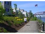 Waterfront.pearl Homeaway From Home