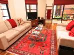 XTRA Large 2 BR Townhouse FREE WIFI