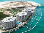 CARIBE RESORT-3bdrm/3ba - Perfect Summer Vacation!