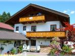 LLAG Luxury Vacation Apartment in Garmisch-Partenkirchen - 807 sqft, comfortable, bright, nice views…