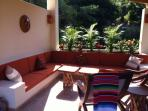 Casa Lluvia - Come Relax and Enjoy Our Oasis!