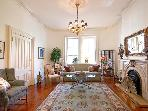Wilkes Pied-a-terre