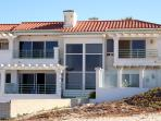 Ocean Front Spacious Home (3500 sq ft) With Full Ocean Views!!