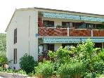 Apartment for 5 persons in Krk