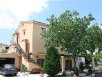 Apartment for 4 persons in Krk