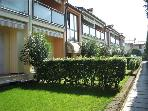 Attractive apartment for 6 persons, with swimming pool , in Lazise